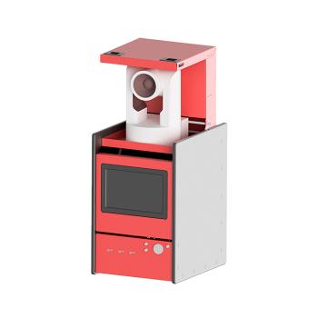 Trolleylive-mobile-viewpoint-sistemas-Digitales-(1)