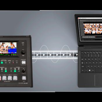 VR-4HD-sistemas-Digitales-(1)