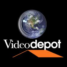 VideoDepot_