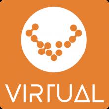 VirtualCorp_