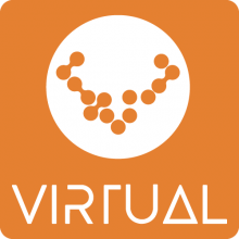 VirtualCorp_