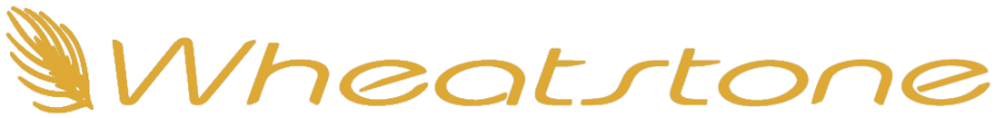 Wheathstone_Logo