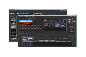 cg350-Datavideo-sistemas-Digitales-1-2