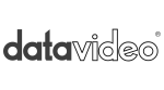 datavideo-vector-logo