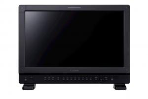 dp1710-canon-sistemas-Digitales-1-2