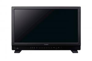 dp2410-canon-sistemas-Digitales-1-2