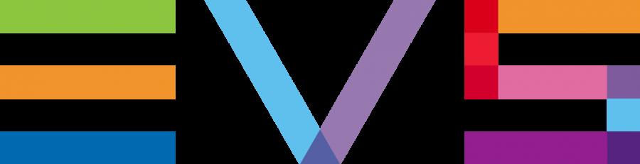 evs-logo