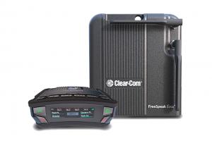 free-speaker-clear-com-amtec