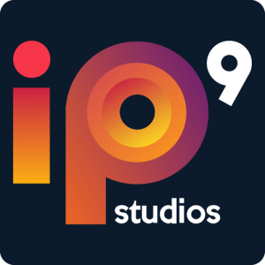 iP9Studios_