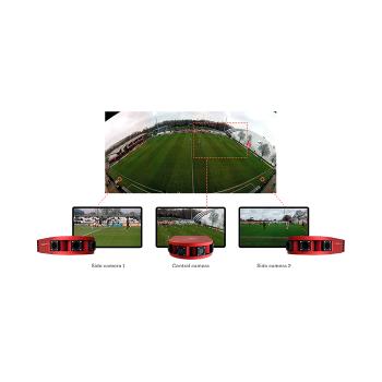 iq-mobile-viewpoint-sistemas-Digitales-(1)