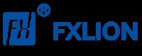 logo-fxlion-dist