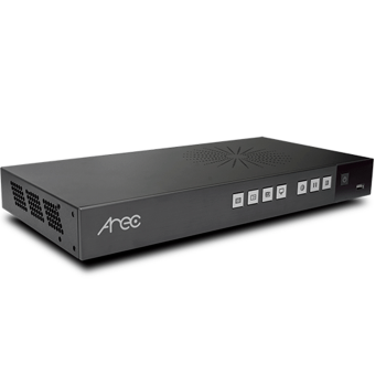 ls400-adena-sistemas-Digitales-1-2