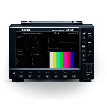 lv5350-leader-sistemas-Digitales-(1)
