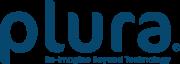 plura-logo