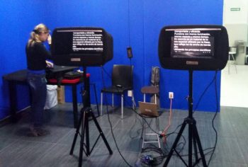 prompters-4