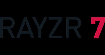 rayzr7.tag.thumb