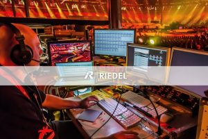 Excelencia-riedel mediernet for live events 2