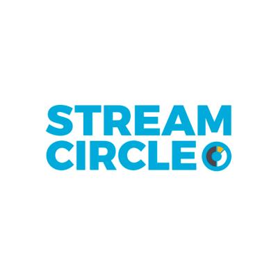stream-circle-amtec-