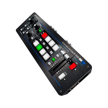 v-sd1-roland--sistemas-Digitales-(1)