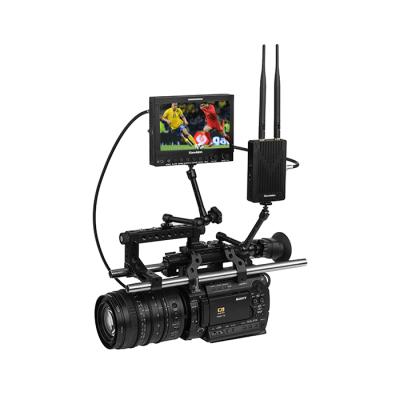 wireless-konvision-sistemas-Digitales-(1)
